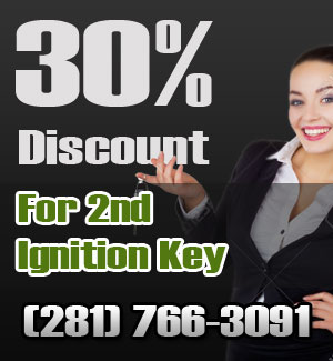 Lost Car Key Sugar Land Discount Coupon